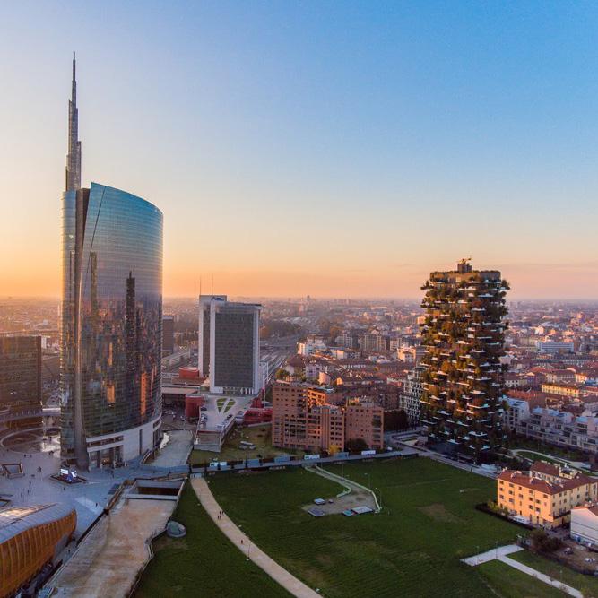 ONBSI e OBSI Milano incontrano stampa e istituzioni lombarde