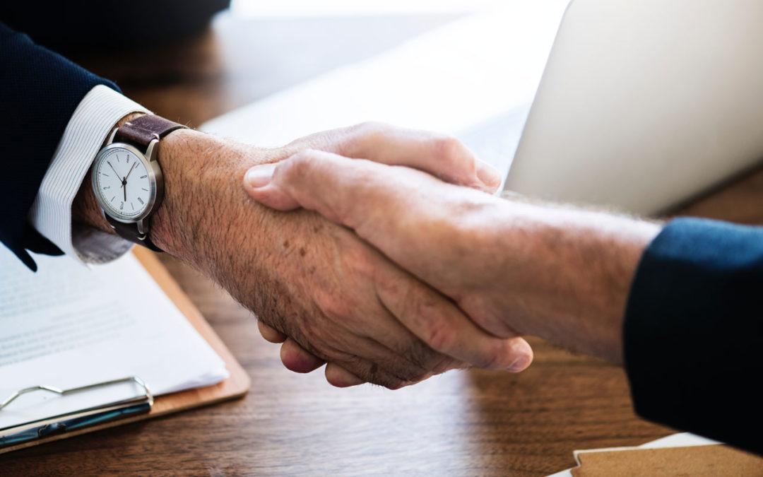 Mercato, regole e monitoraggio appalti