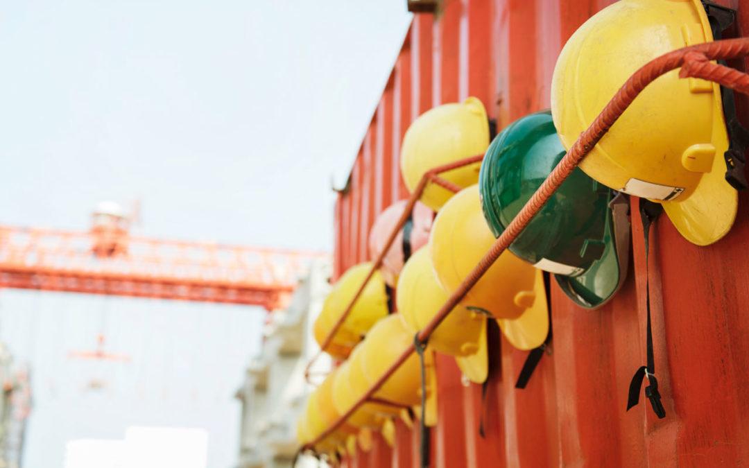Sicurezza sul lavoro e del servizio