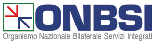 ONBSI - Organismo nazionale bilaterale di settore per il personale dipendente da imprese esercenti di pulizia e servizi integrati/multiservizi