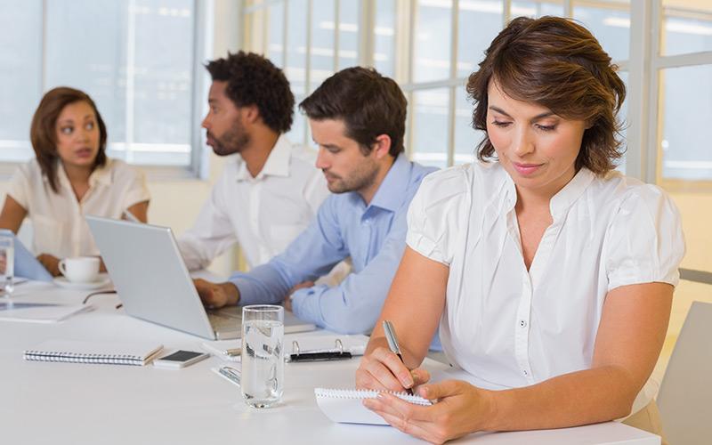 La formazione professionale per ridurre e prevenire gli incidenti sul lavoro