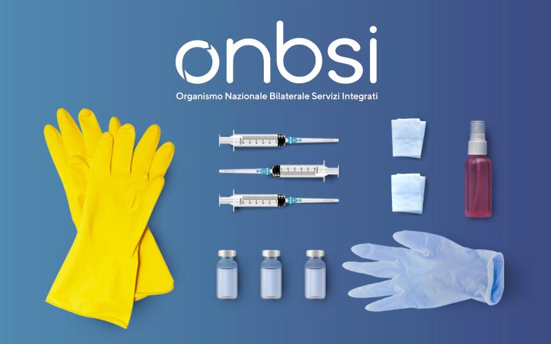 Vaccinazione COVID-19: richiesta la priorità per il personale delle pulizie