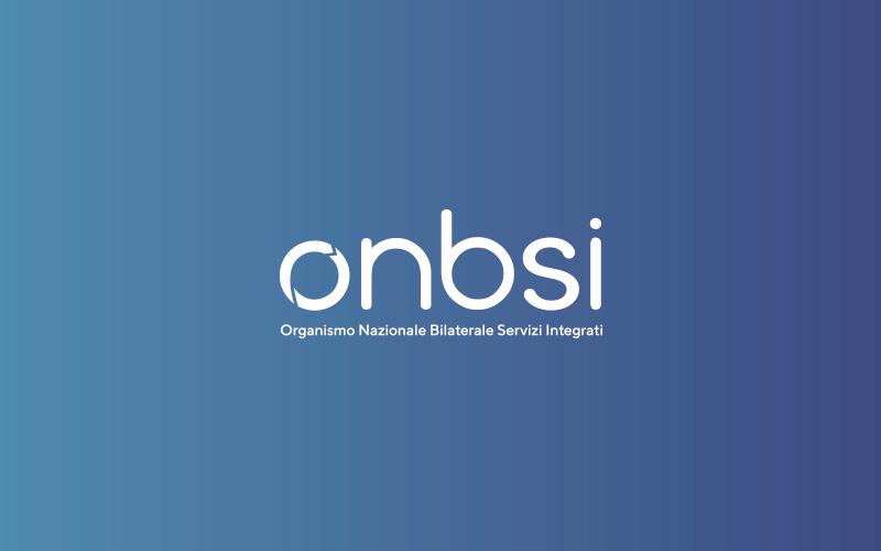 Andrea Laguardia, il nuovo Presidente di ONBSI